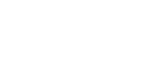 Sourcewell Contract Holder - 112014-NWY