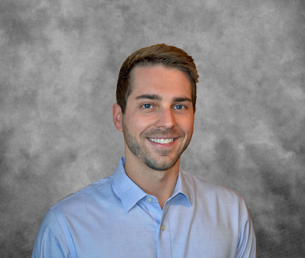 Tanner Rupiper, New Way Regional Sales Manager