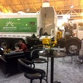 NewWay Day One at WasteExpo 2017