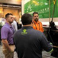 NewWay Day Two at WasteExpo 2017